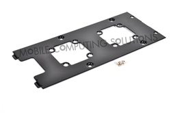 M350 Mini ITX Case Hard Drive Mounting Bracket