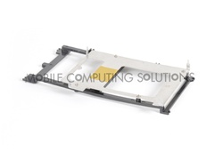 H Bracket for Bybyte Frame and Lilliput 669GL
