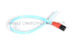 Replacement Pre-Wired IR Receiver for Lilliput and Mini Touch Monitors