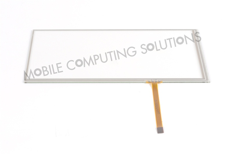 touch screen panel for led lilliput eby701 c  t