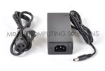 12v 5A AC to DC Switching Power Supply PicoPSU 90 120 150 mobile computing Industrial Computer Net Top Box Bench Test Carputer