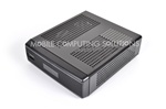 M350 Universal Mini ITX Enclosure