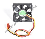 High Speed 50x50x10mm 5010 fan Black Box Mobile
