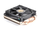 Thermaltake Slim X3 Low Profile Socket 775 1156 1155 CPU Fan