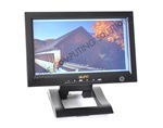 "Lilliput FA1012-NP/C/T 10.1"" Multi Touch Monitor with VGA/DVI/HDMI"