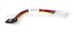 Molex to SATA Hard Drive Power Cable