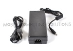 144W-12A Switching AC to DC Power Supply for use with PicoPSU 90 120 and 150 and bench testing your car pc carputer